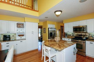 13460_foxberry_road_MLS_HID986508_ROOMkitchen