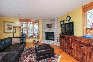 13460_foxberry_road_MLS_HID986508_ROOMfamilyroom