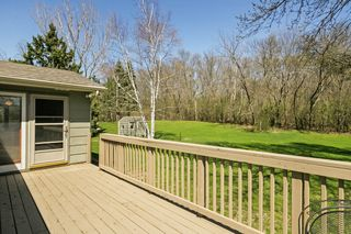16601_whitewood_avenue_MLS_HID1000428_ROOMdeck