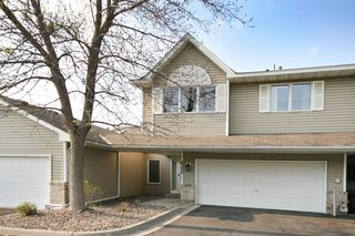 4306_mccoll_drive_MLS_HID1007383_ROOMMainExterior