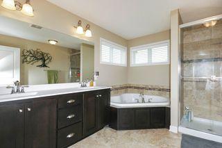 2730_pondview_curve_MLS_HID1022448_ROOMmasterbathroom