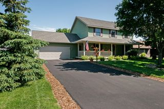 5812_woodbridge_drive_MLS_HID1023671_ROOMMainExterior
