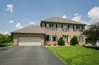 8630_carriage_hill_rd_MLS_HID1034625_ROOMMainExterior