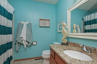 8630_carriage_hill_rd_MLS_HID1034625_ROOMbathroom