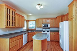 8839_w_136th_st_MLS_HID1032072_ROOMkitchen2
