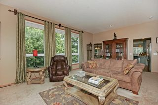 7337_amberwood_lane_MLS_HID1035935_ROOMfamilyroom