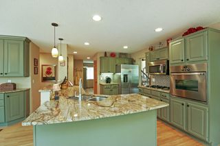 7337_amberwood_lane_MLS_HID1035935_ROOMkitchen