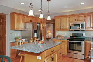 1766_valley_ridge_trail_n_MLS_HID1042069_ROOMkitchen2
