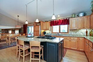 17826_cascade_trail_MLS_HID1052522_ROOMkitchen2