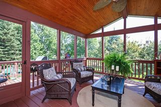 17826_cascade_trail_MLS_HID1052522_ROOMporch