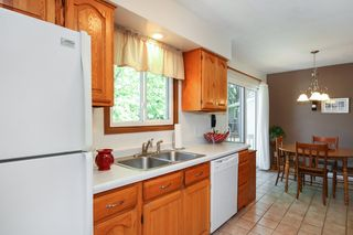 14315_aspen_ave_MLS_HID1055017_ROOMkitchen