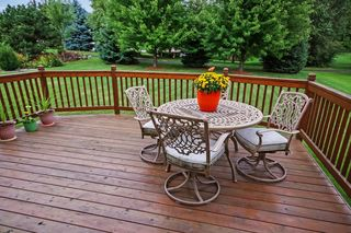 13657_ashcroft_road_MLS_HID1060551_ROOMdeck