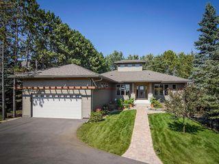 24750 E Cedar Lake Dr New-large-001-1-Front-1333x1000-72dpi