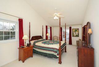 8651_139th_st_MLS_HID1073664_ROOMmasterbedroom1