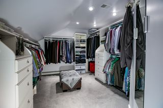 035_Master Bdrm Closet