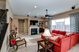 021_Living Room