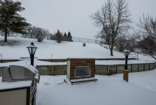 029_Deck View