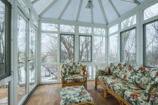 040_Sunroom