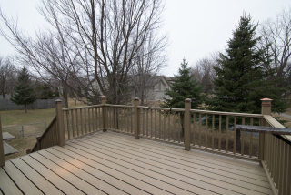 014_Deck View