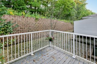 14199_fountain_hills_ct_MLS_HID933004_ROOMdeck