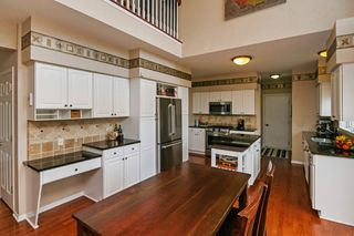 8236_carriage_hill_road_MLS_HID933008_ROOMkitchen1