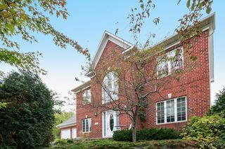 8236_carriage_hill_road_MLS_HID933008_ROOMMainExterior