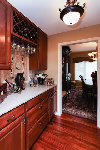 8287_foxberry_court_MLS_HID933003_ROOMbutlerspantry