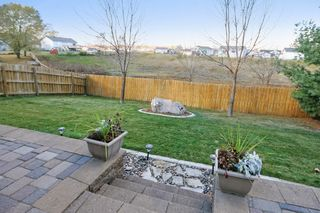435_orchard_MLS_HID933010_ROOMbackyard