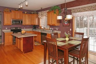 13816_utah_avenue_MLS_HID933012_ROOMkitchen1
