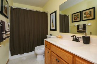 4130_hanrehan_trail_MLS_HID970207_ROOMbathroom