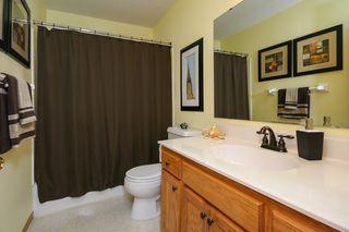 4130_hanrehan_trail_MLS_HID970207_ROOMbathroom