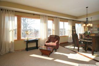 5100_woodland_court_MLS_HID974035_ROOMlivingroomdiningroom