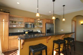5100_woodland_court_MLS_HID974035_ROOMkitchen