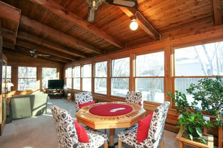 5757_mccoll_drive_MLS_HID974634_ROOMporch