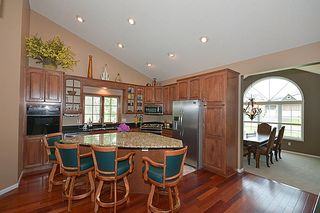 Kitchen_700 - Copy