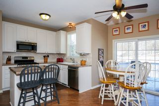 13960_aquila_court_MLS_HID978751_ROOMkitchen