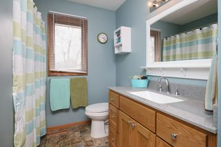 4814_natchez_lane_MLS_HID979205_ROOMbathroom2