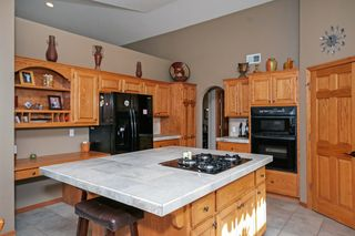 13890_virginia_avenue_MLS_HID979623_ROOMkitchen