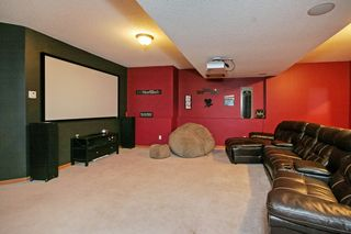 13890_virginia_avenue_MLS_HID979623_ROOMtheater