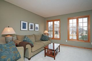 8339_carriage_hill_alcove_MLS_HID983939_ROOMlivingroom