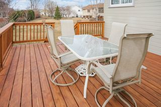 4414_chestnut_lane_MLS_HID983942_ROOMdeck