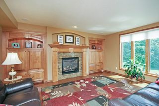 8693_carriage_hill_draw_MLS_HID1021480_ROOMfamilyroom