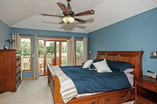 620_county_78_e_MLS_HID1024396_ROOMmasterbedroom