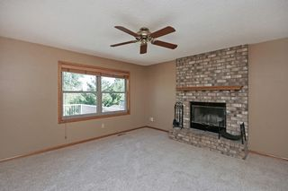 5812_woodbridge_drive_MLS_HID1023671_ROOMfamilyroom