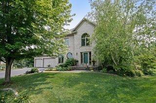 8135_foxberry_bay_MLS_HID1035798_ROOMMainExterior
