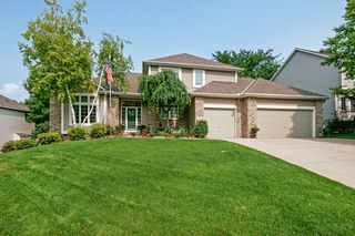 7337_amberwood_lane_MLS_HID1035935_ROOMMainExterior