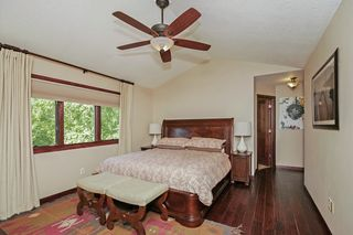 14834_kelleher_ct_MLS_HID1042059_ROOMmasterbedroom