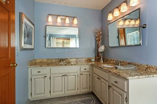 17826_cascade_trail_MLS_HID1052522_ROOMmasterbathroom1