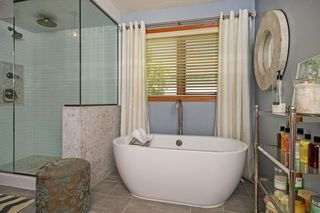 17826_cascade_trail_MLS_HID1052522_ROOMmasterbathroom