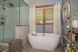 17826_cascade_trail_MLS_HID1052522_ROOMmasterbathroom